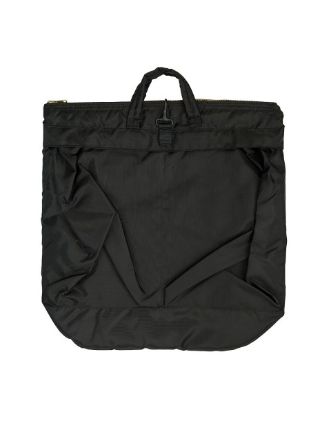 7th Airforce Helmet Bag