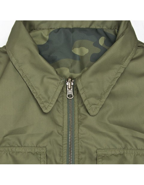 Куртка Пилот Rapid Cover Reversible Deck Jacket