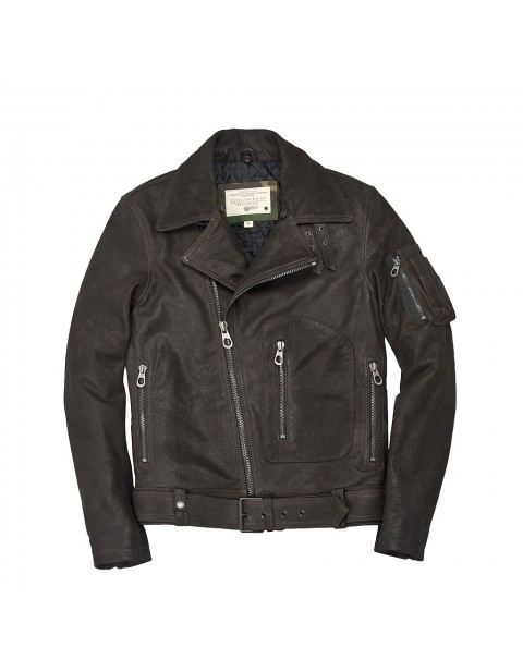 Куртка Пилот American Rust Rider Motorcycle Jacket