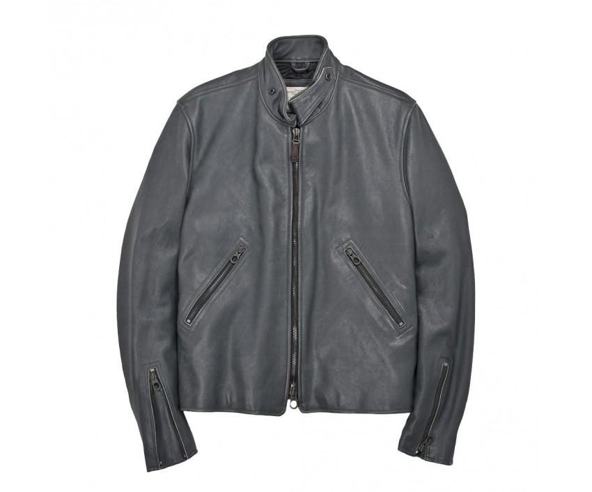 Куртка Пилот Goodwood Motorcross Jacket