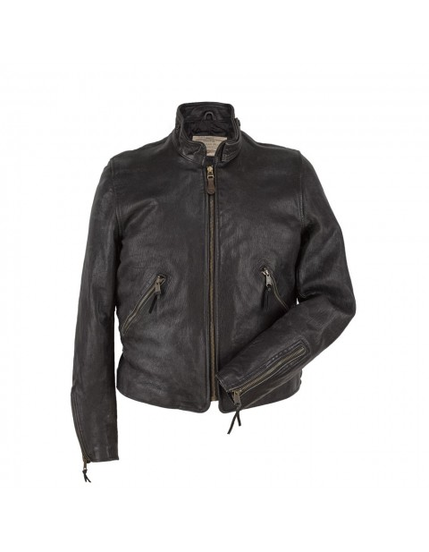 Куртка Пилот Modern Man's Motorcross Jacket