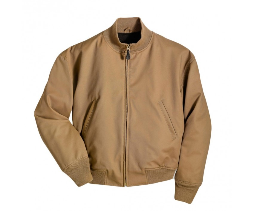 Куртка Пилот Imported WWII Tanker Jacket