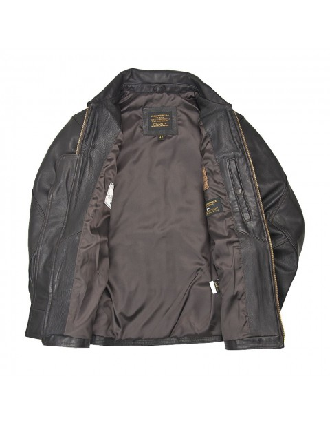 Куртка Пилот Type 440 USN Carrier Jacket