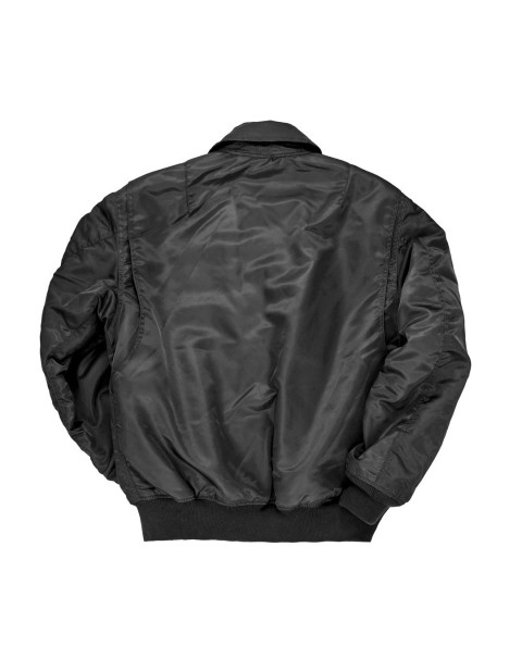 Куртка Пилот CWU-55P (Cold Weather Pilots Jacket)