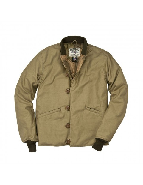 "Куртка Пилот ""Riva Ridge"" Liner Jacket™"