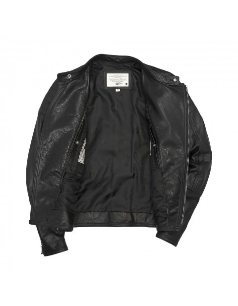 Куртка Пилот Dirt Track Racer Jacket