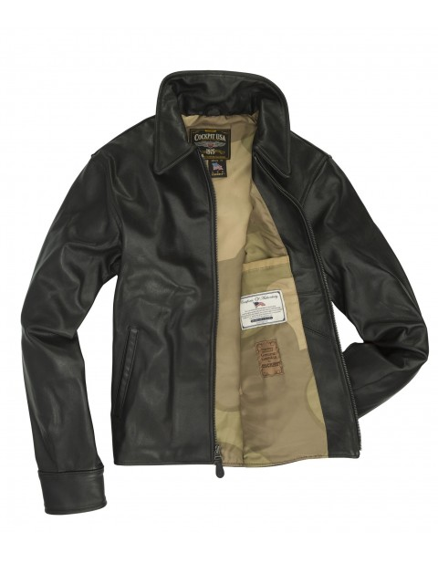 Куртка Пилот Far East Cruise Tour Jacket