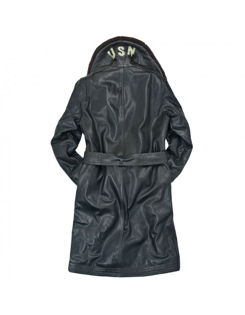 Куртка Пилот Type M-69D Air Transport Coat