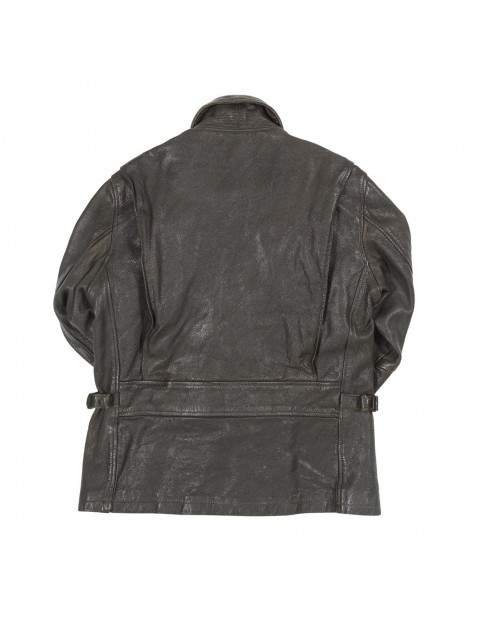 Куртка Пилот Vintage Roughneck Oil Driller Jacket