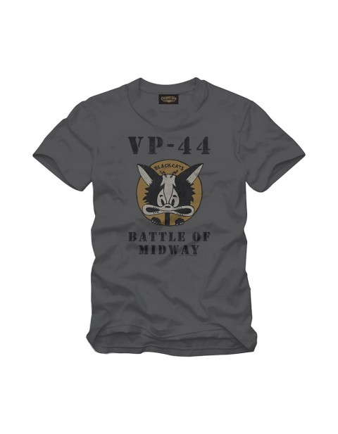 VP-44 Black Cats Tee