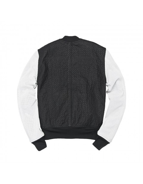 Куртка Пилот Lucky Strike Bomber Jacket