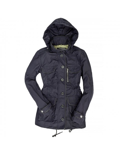 Куртка Пилот Piccadilly Lilly Field Jacket
