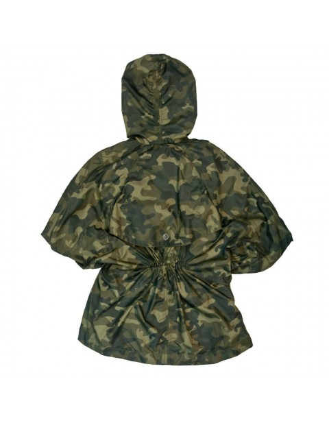 Куртка Пилот Pacific Sweetheart Parachute Jacket