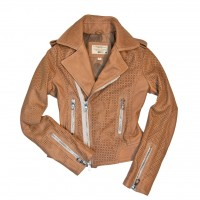 Куртка Пилот Victory Girl Motorcycle Jacket