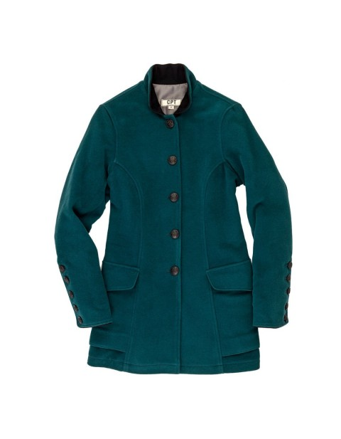 Куртка Пилот Vintage Walking Out Coat