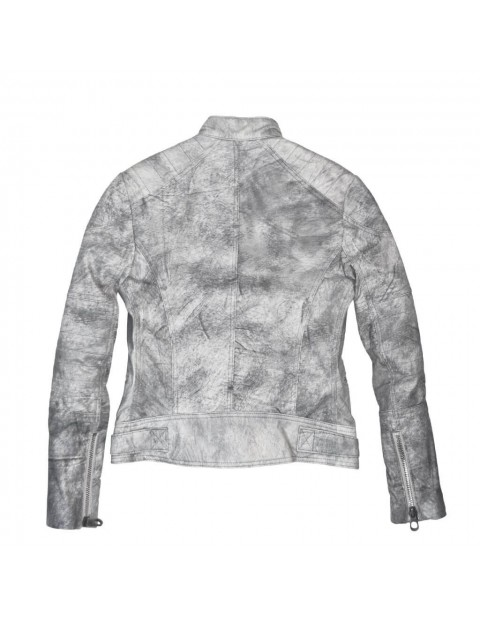 Куртка Пилот Anytime Motorcycle Jacket