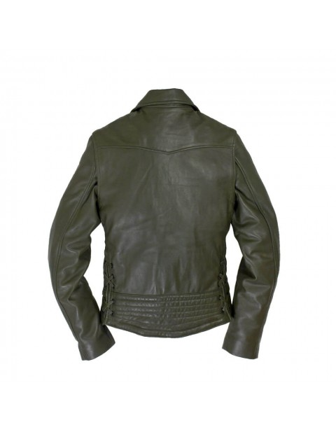 Куртка Пилот Betty Motorcycle Jacket